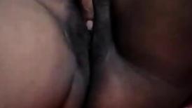 Asian Porn 24H